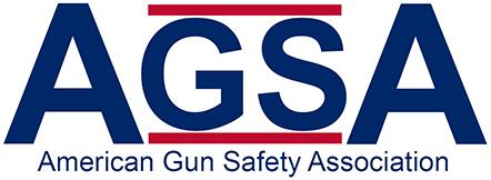 American Gun Safety Association