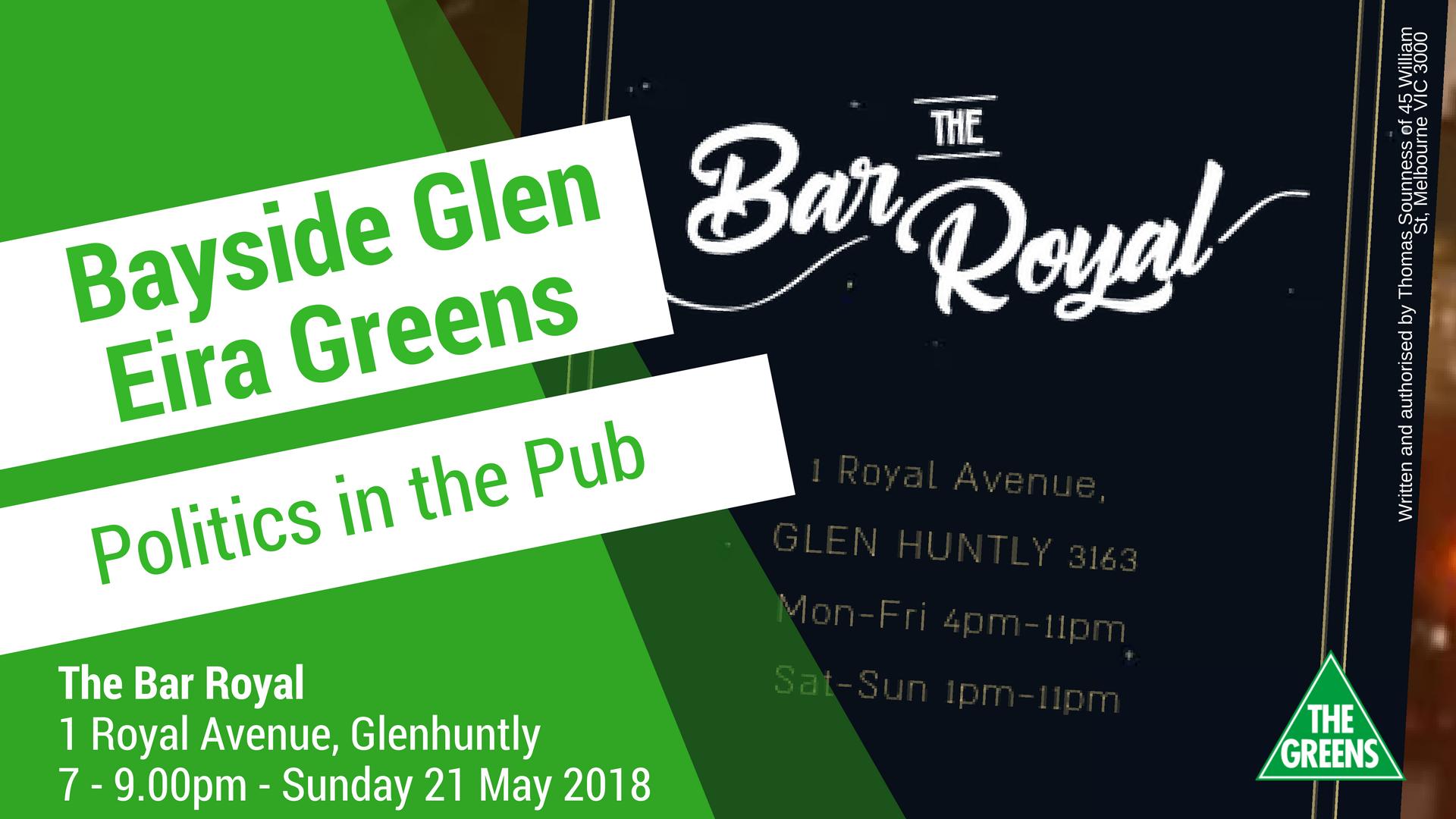Bar_Royal_Politics-in-the-pub.png