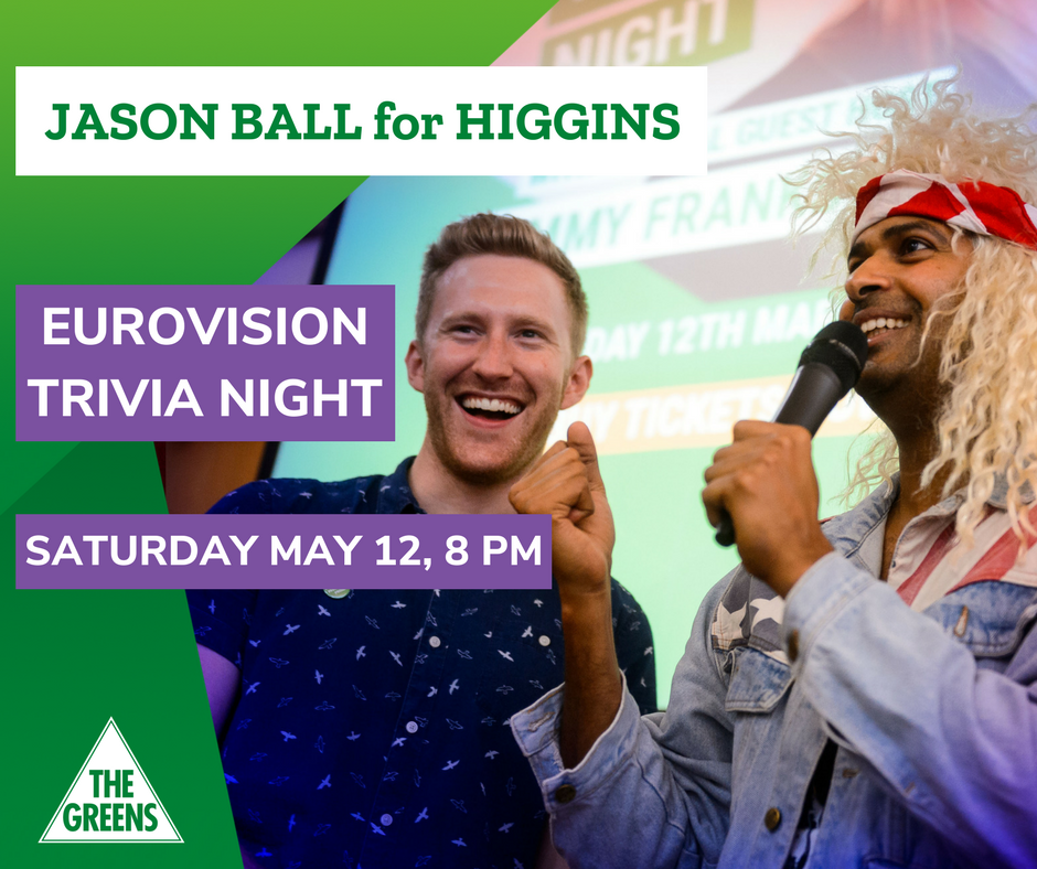 Jason_for_Higgins_Eurovision_trivia_night.png