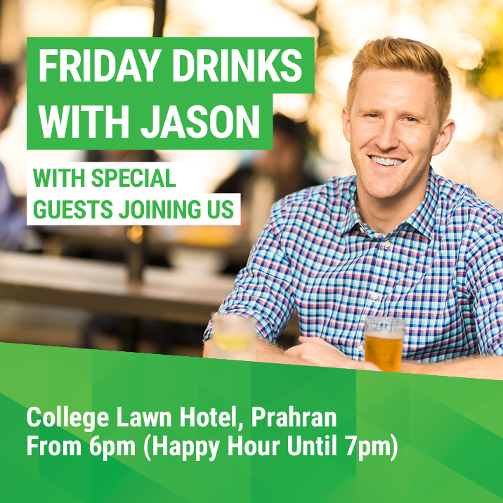 Drinks_With_Jason_FB_Tile_v3b.png