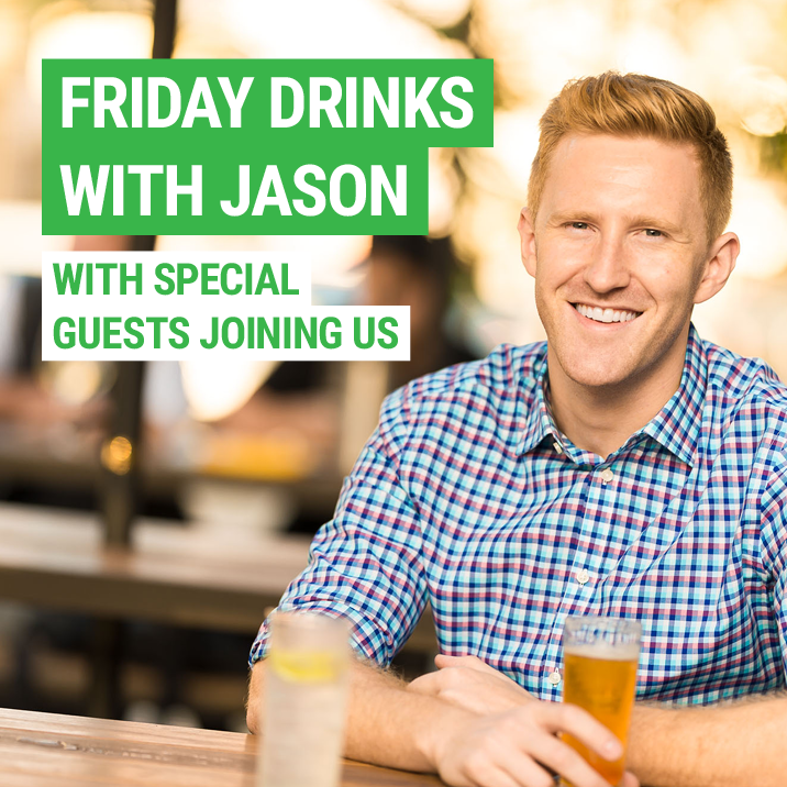 Drinks_With_Jason_FB_Tile_v3a.png