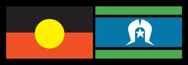489-atsi-flags-transparent-png.png
