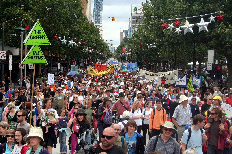 Climate_Rally_Greens.jpg