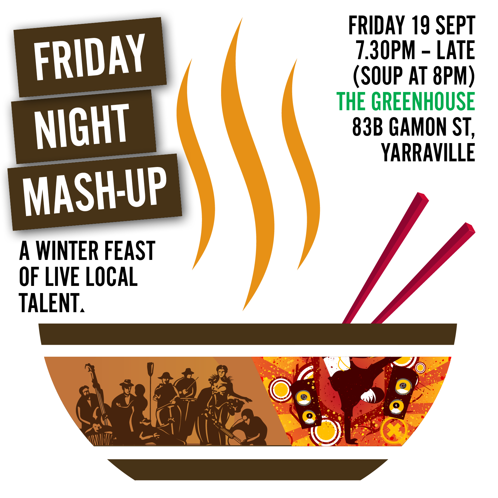 140715_Friday_Night_Mash-Up_FB_AD_graphic.png