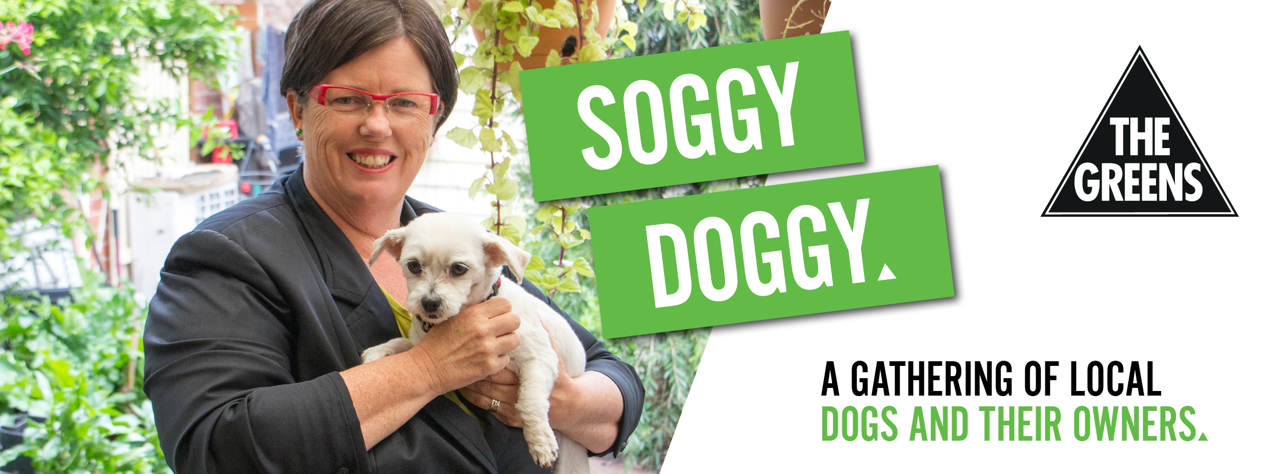 140729_Soggy_Doggy_FB_Event_Cover.png