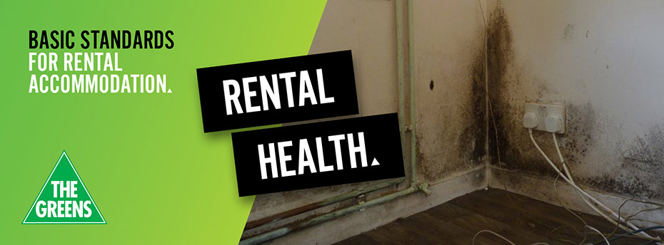 140811-Rental-Health-web-main-image.jpg