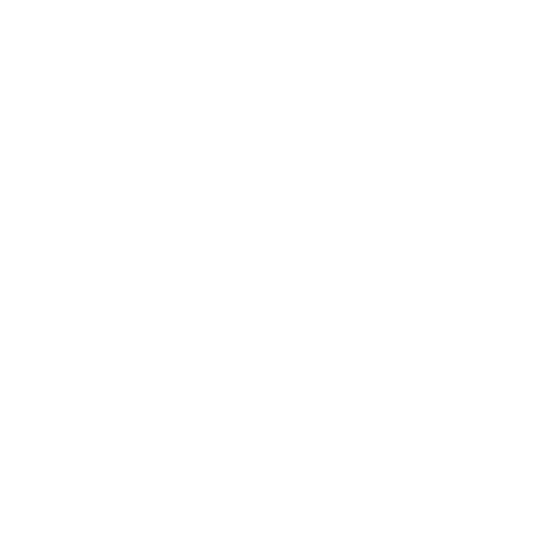 Climate Commissioner