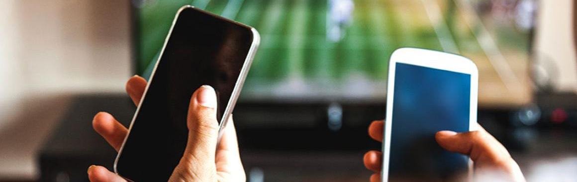 Reducing Harm from Sports Betting