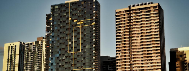 Keep Victorians Safe from Flammable Cladding