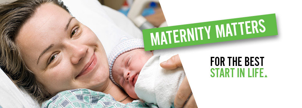 140711-Maternity-Matters-Campaign-Slider.jpg