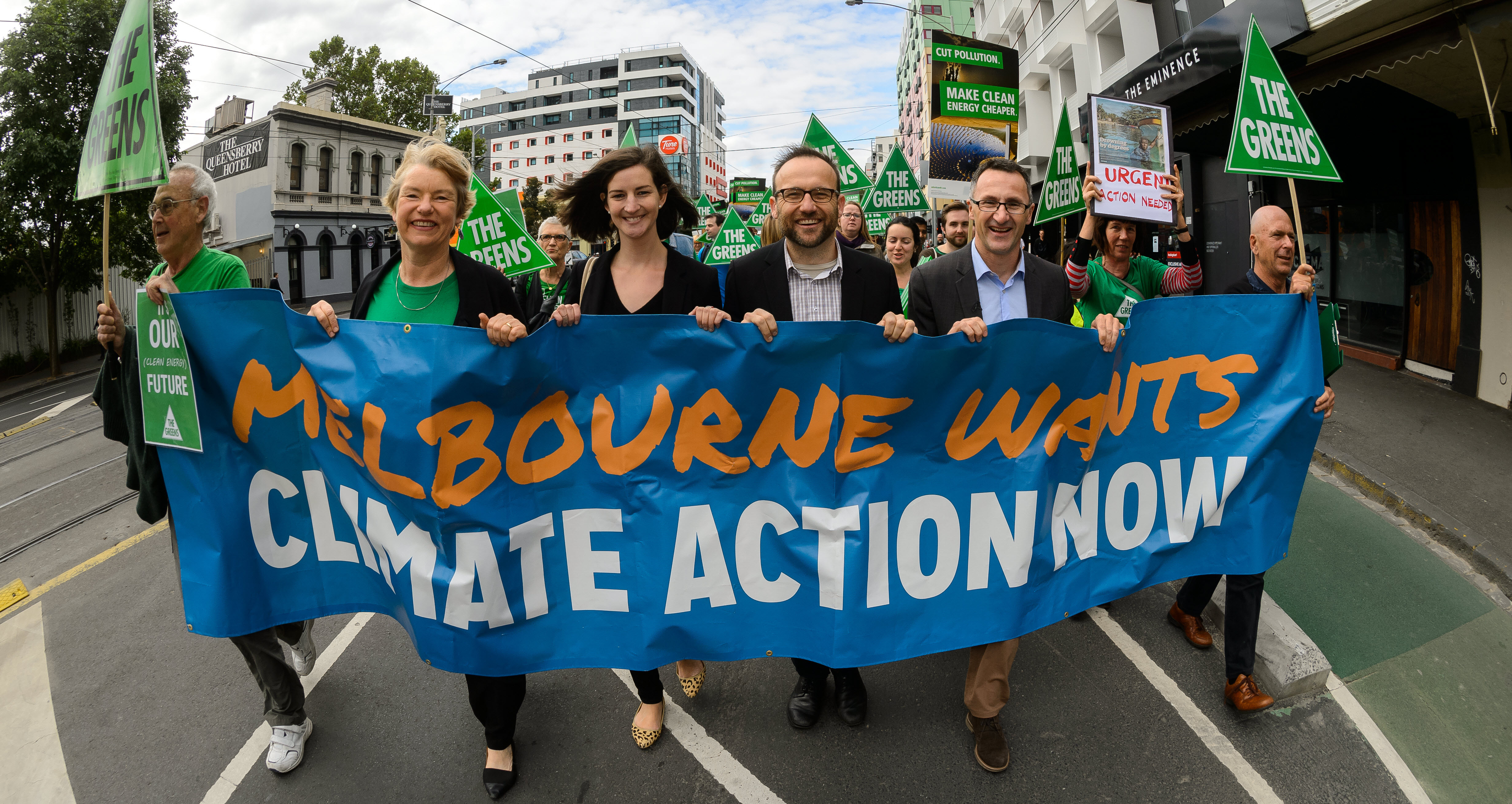 Climate_March_271115_Melbourne__attending_rally__famous_people_shortened.jpg