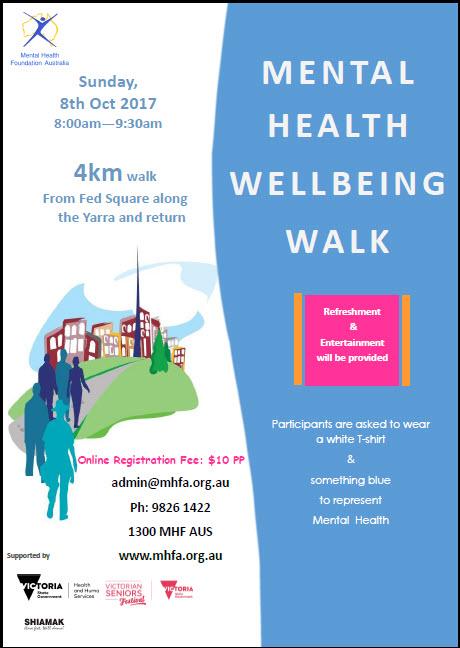 Mental_Health_Wellbeing_Walk.jpg
