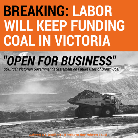 Labor_Will_Keep_Funding_Coal_in_Victoria.png