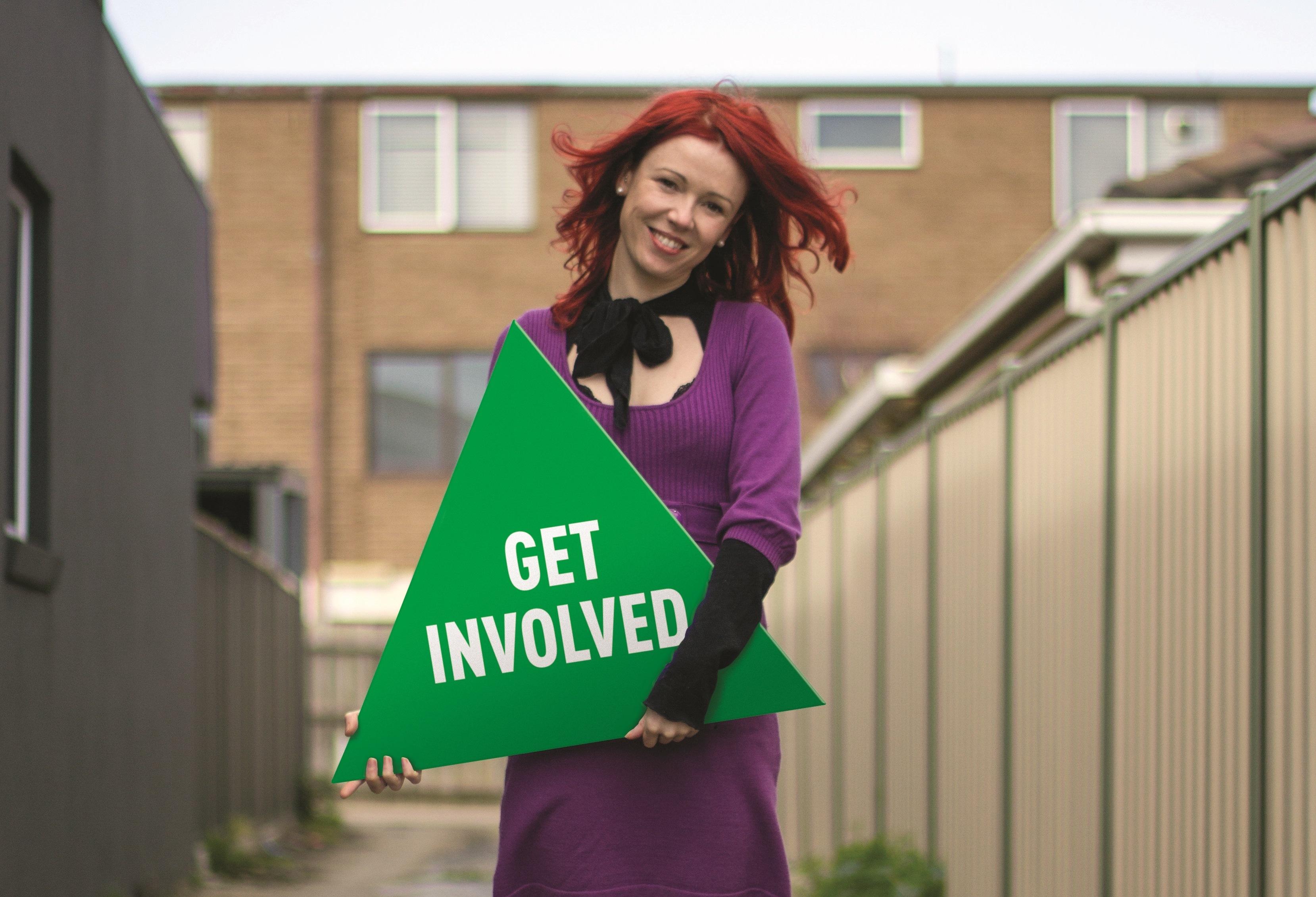 Get_involved2.jpg