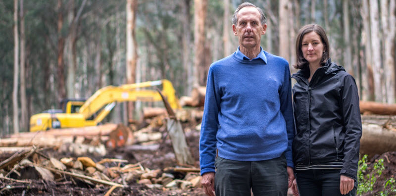 Toolangi_Visit_with_Bob_Brown_15__tour__forest__famous_people_cropped_for_website.jpg