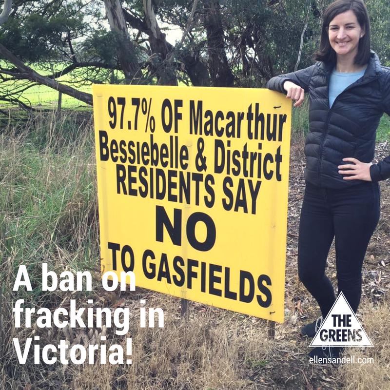 Ban_on_Fracking_Pic.png