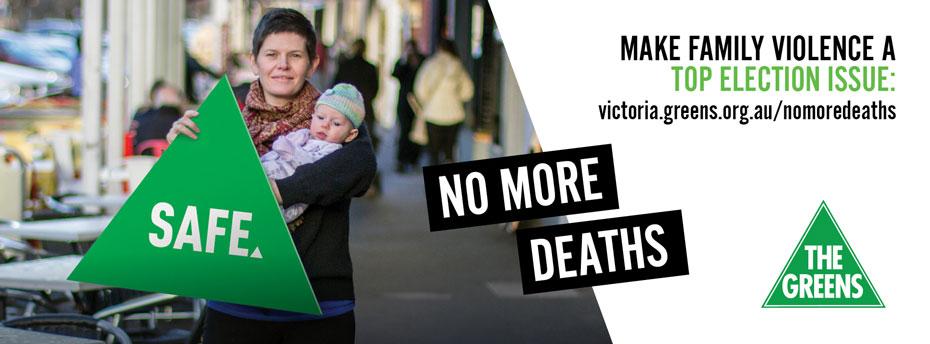 140910-No-More-Deaths-Web-Main-image.jpg