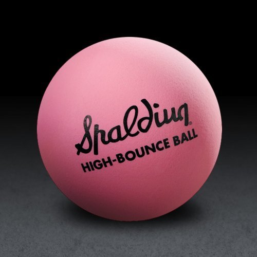 spalding_high_bounce_ball_image.jpg