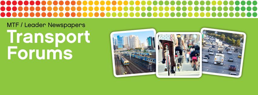 MTF_Transport_Forums.png