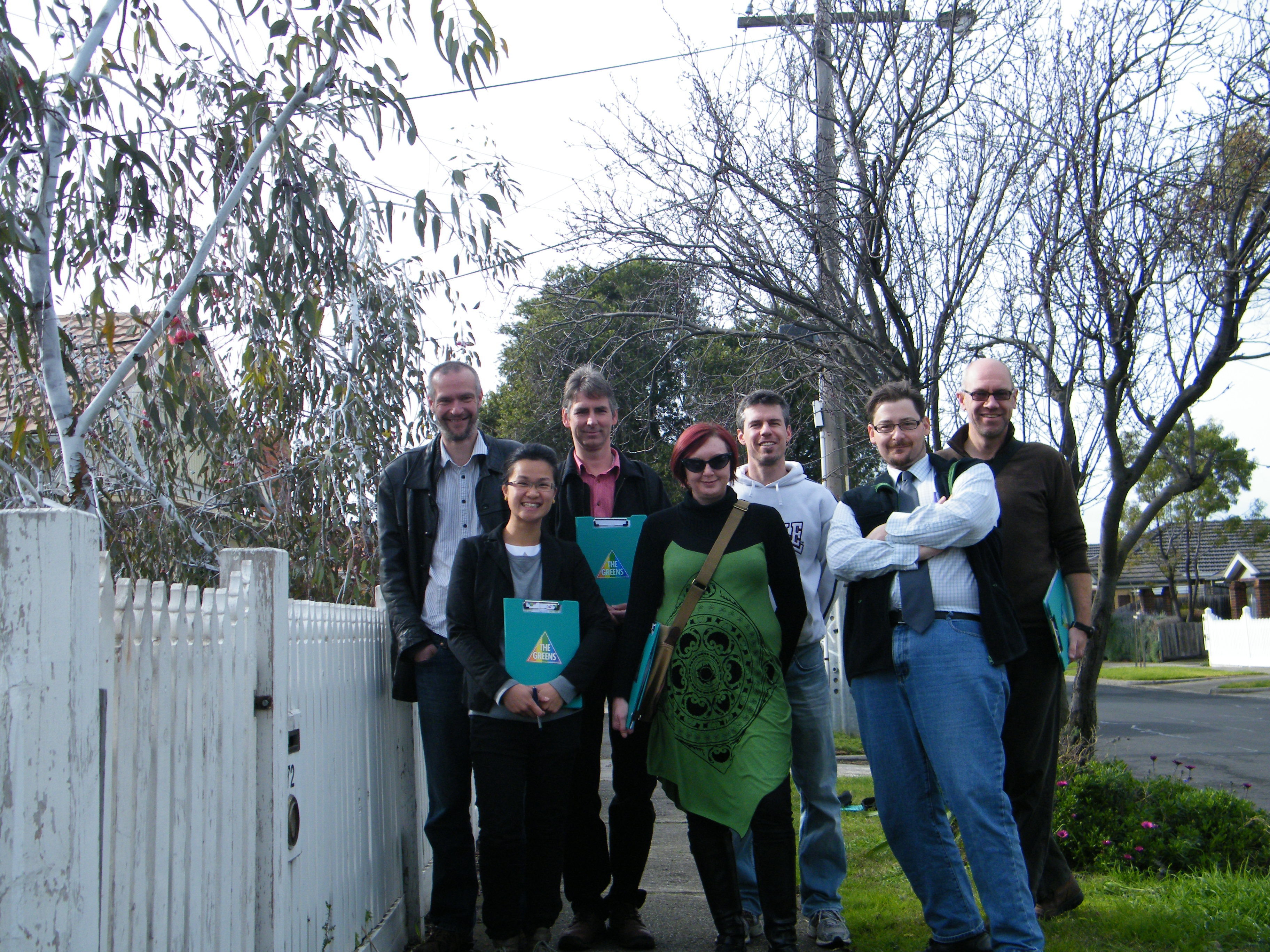 Doorknock_team_Footscray.JPG