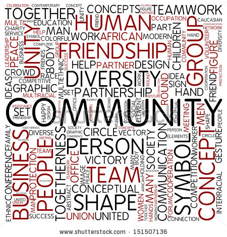 stock-photo-word-cloud-community-151507136.jpg