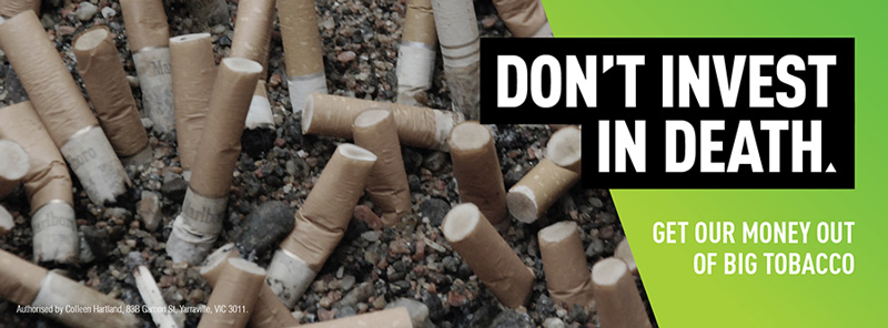 141109-Tobacco-Divestment-Web-Main-Image.jpg