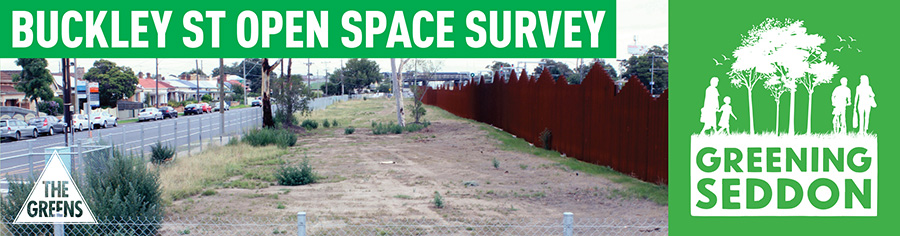 Greening-Seddon-Buckley-St-Survey-Header.jpg