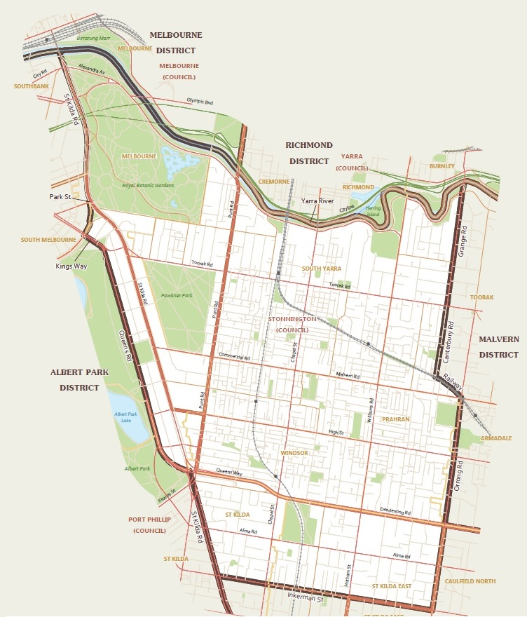 map_of_prahran1.jpg