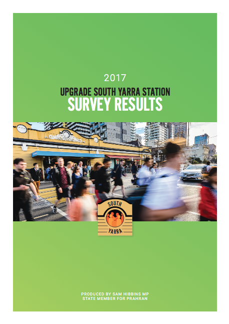 South_Yarra_Station_Survey_Results_Cover_Page.png