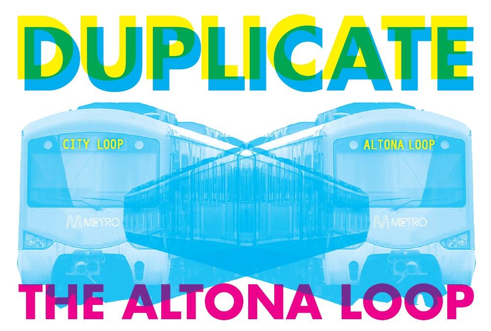 120221Altona_Loop_postcard_image.jpg