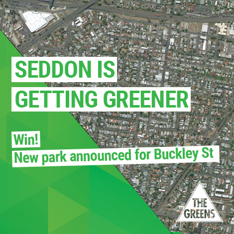 Greening_Seddon.jpg