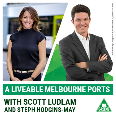 002_Scott_Ludlam_event_FB_sq_R3.1.jpg