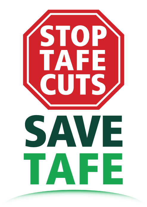 140408-Stop-TAFE-cuts-Save-TAFE.png