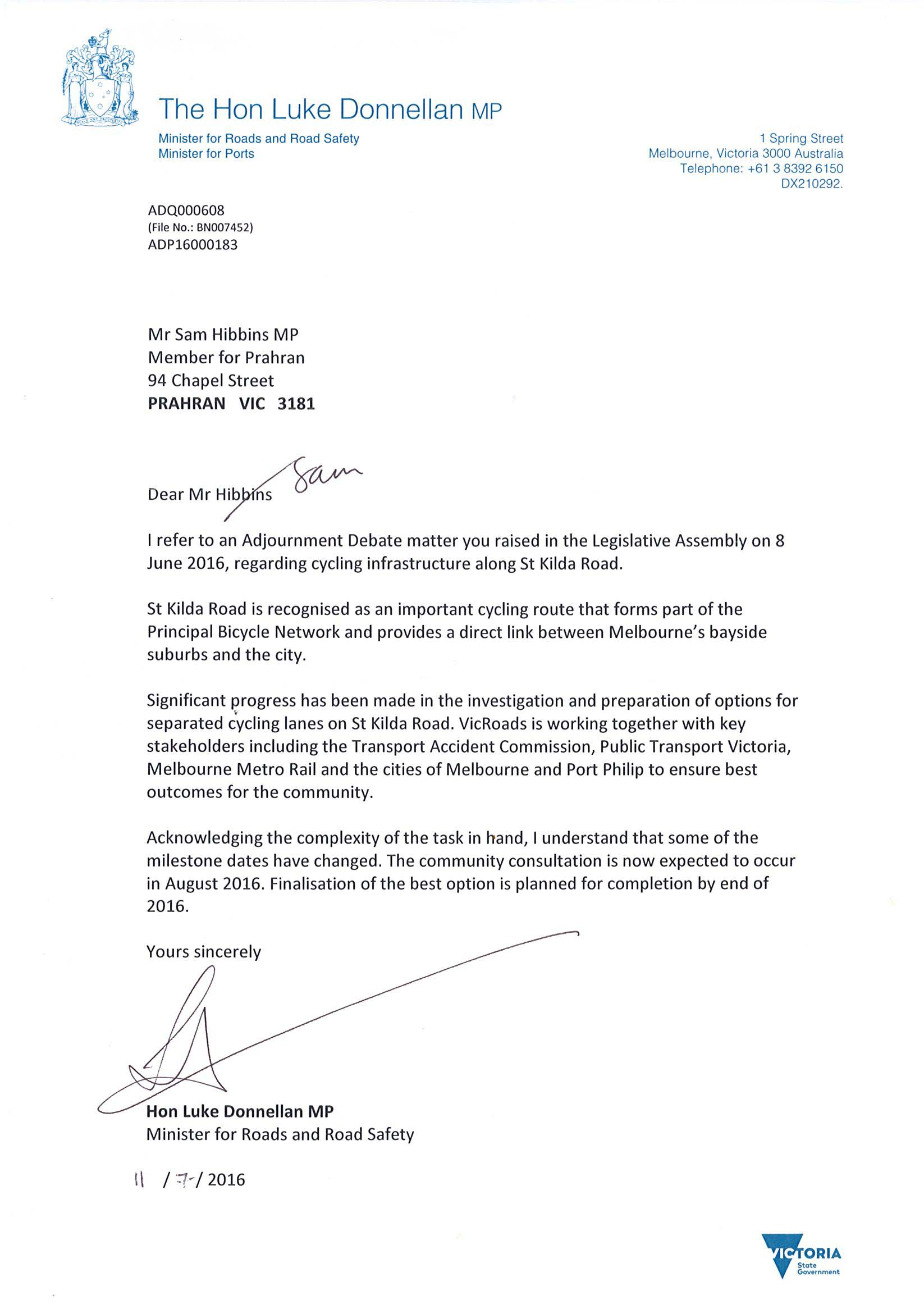 Letter_from_Luke_Donnellan__Minister_for_Roads_re_St_Kilda_Bike_Lanes.jpg