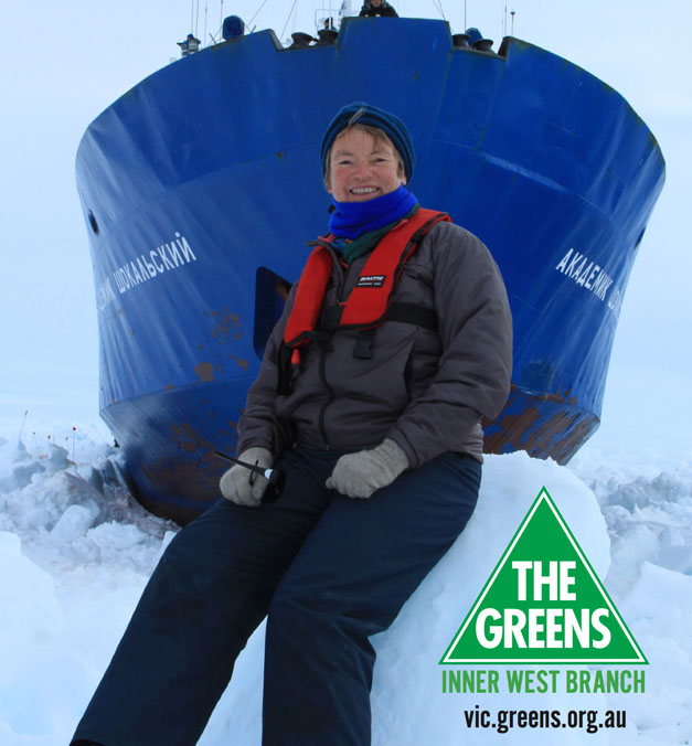 Janet-Rice-in-Antarctica.jpg
