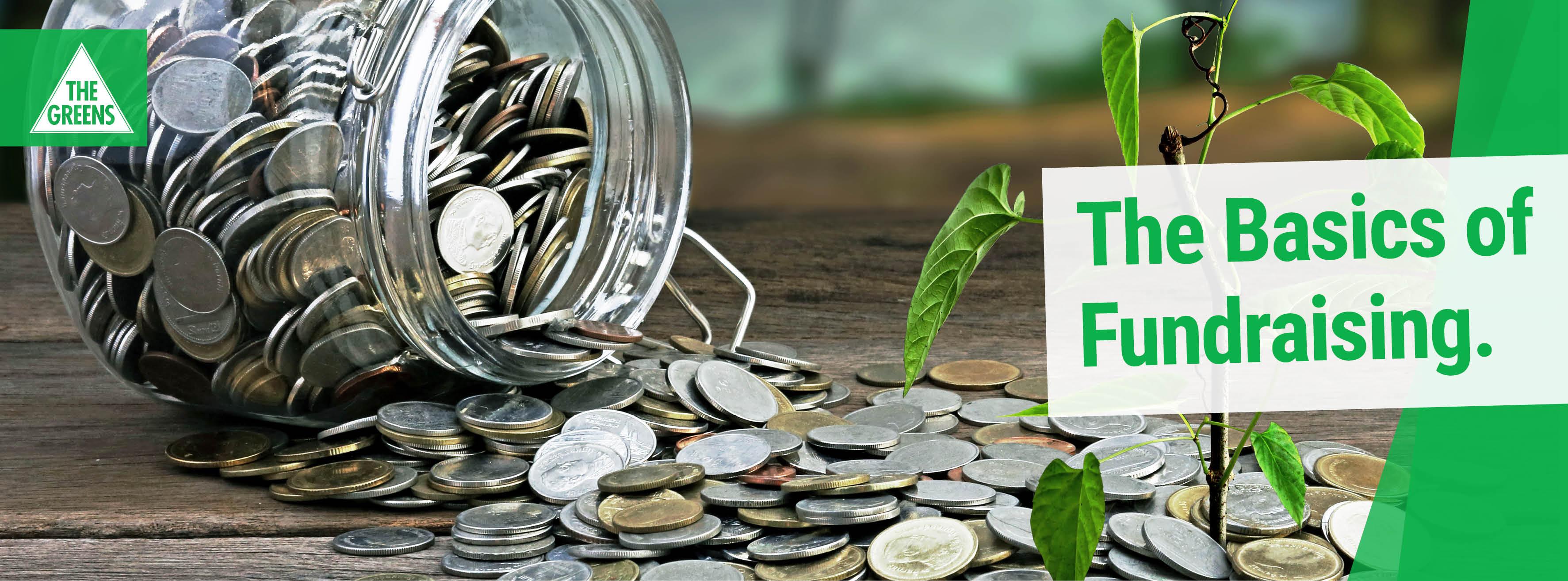 Fundraising_Basics_NB2.jpg