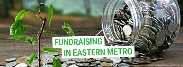 fundraising_header.png