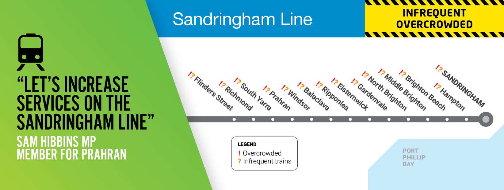 sandringham_web_banner.png
