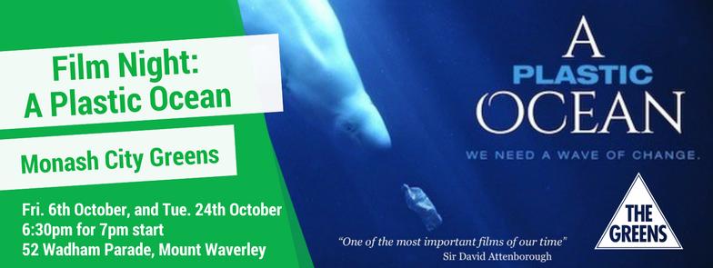 Monash_City_Greens_-_A_Plastic_Ocean_-_Event_Artwork_Oct_3.png