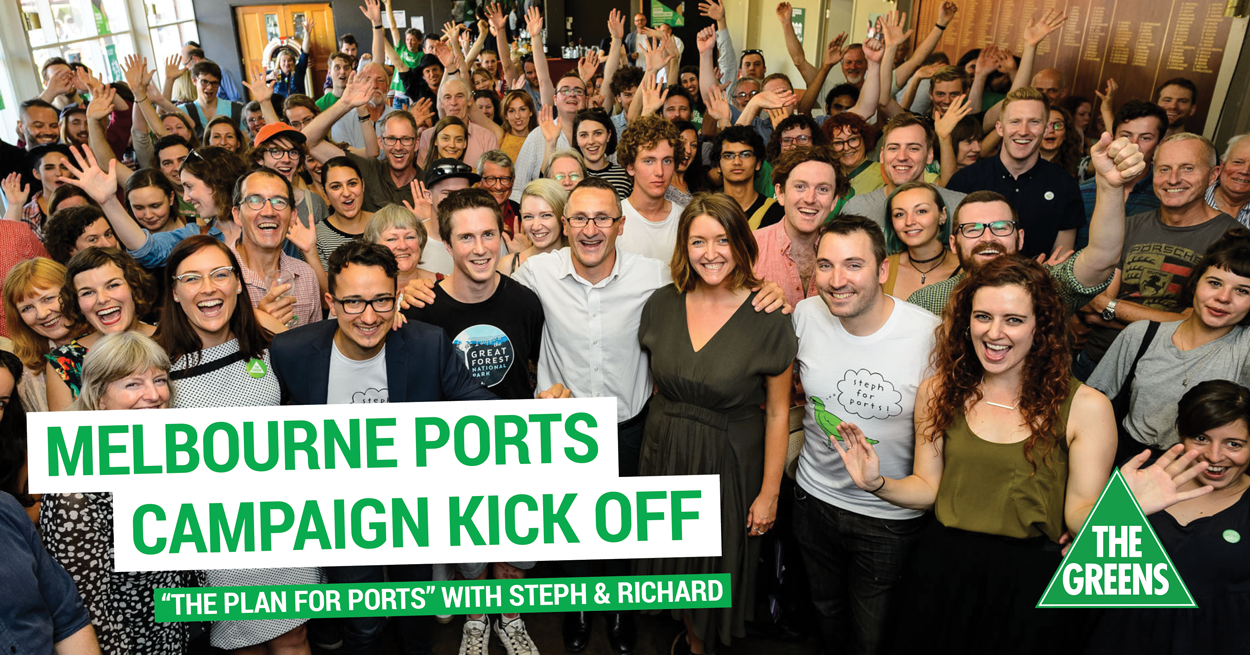 campaign-launch-kick-off-steph-2.png