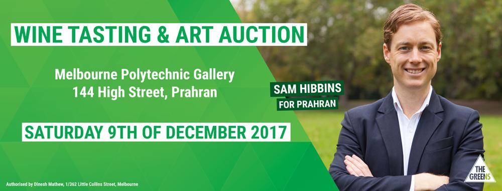 Prahran_Art_Auction_2017_(Facebook_Cover_Tile).png