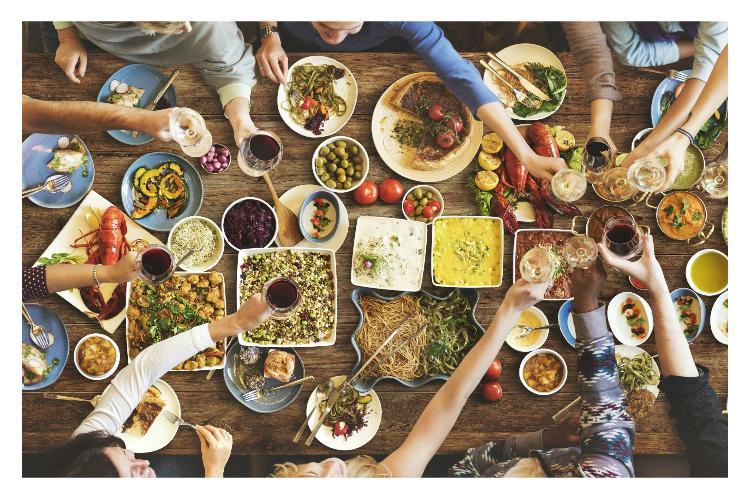 dinner_party_guide_blog_image_1024x1024.jpg