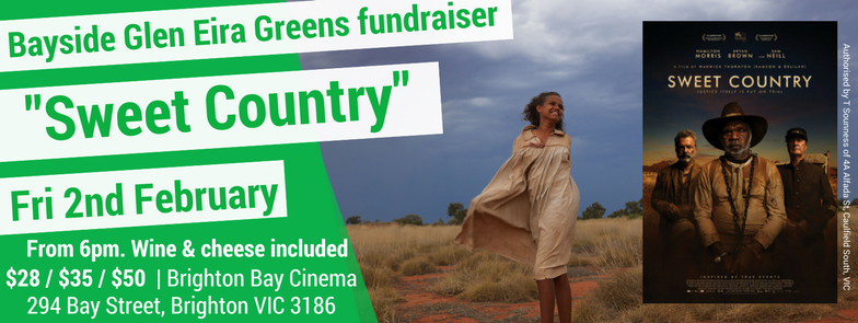 Fundraiser-SweetCountry.png