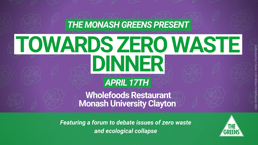 MONASH_GREENS_DINNER_Larg_Document_Size.png