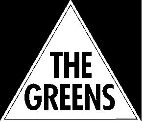 Australian Greens Victoria
