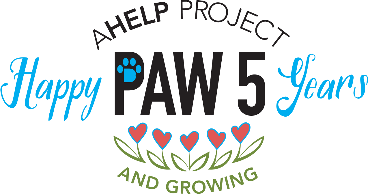AHELP_PAW5Icon.png
