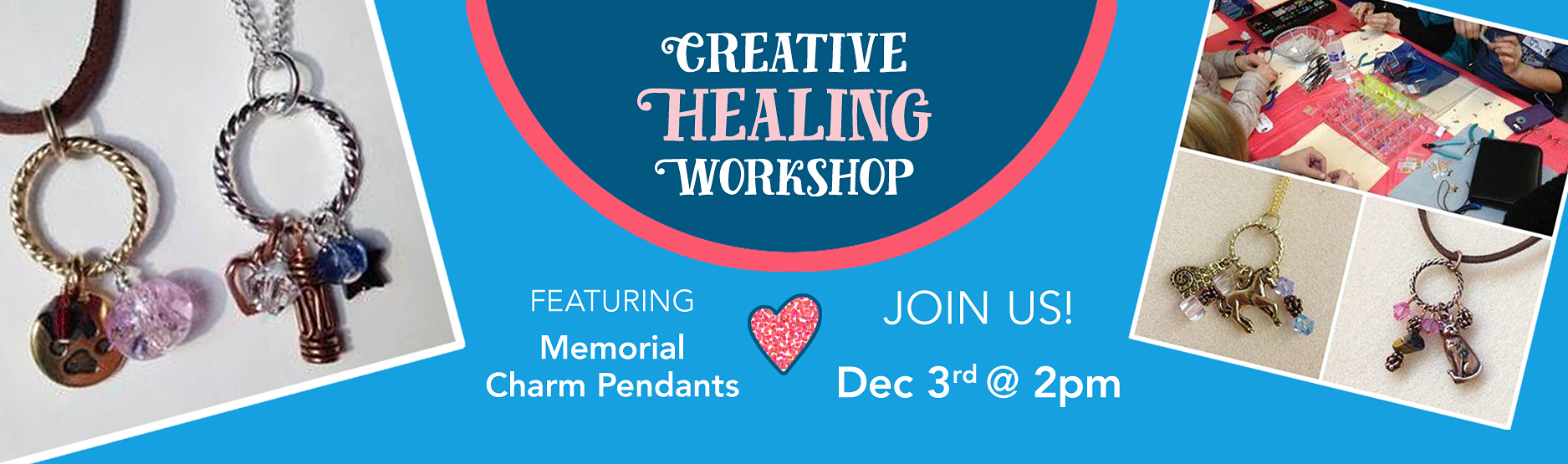 AHELP_CreativeHealingWorkshop_Dec3rd.jpg