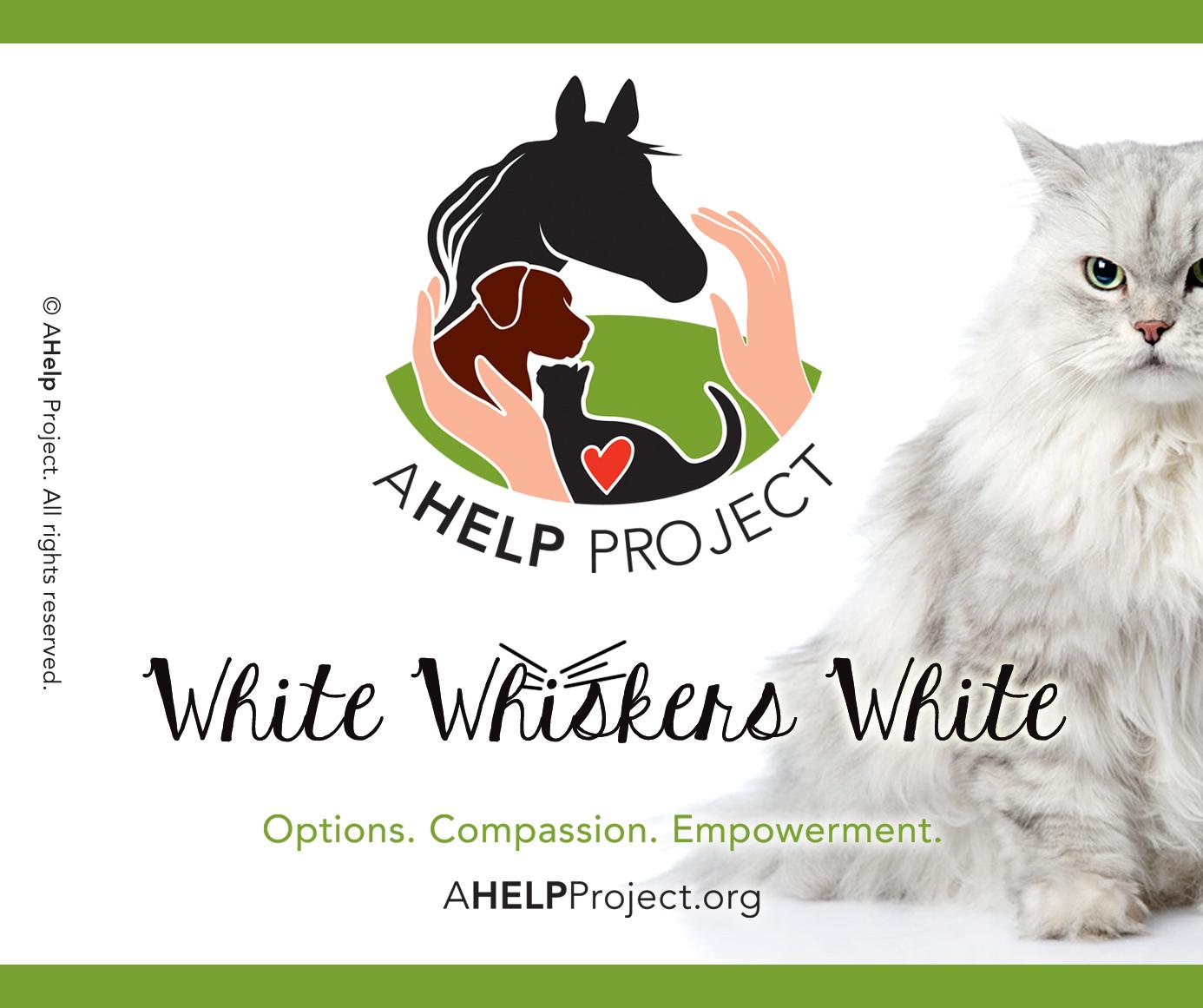 NWC_horizontal_AHelpLabel_White.jpg