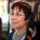 Suz Garcia