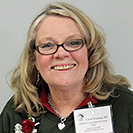 Carol Soukup, RN
